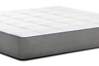 Nectar Mattress Coupon