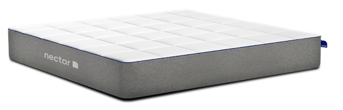 Nectar Mattress Coupon Code 2021 ($200 OFF, 2 Free Pillows, 1 year Trial)