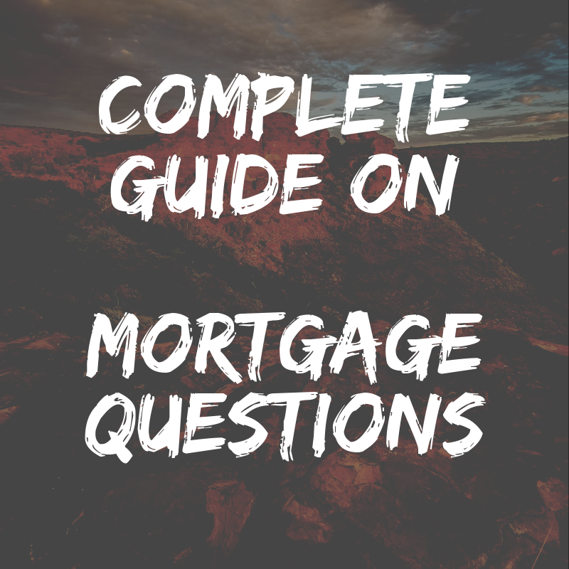 Mortgagequestions Login – phh mortgagequestions.com Make A Payment