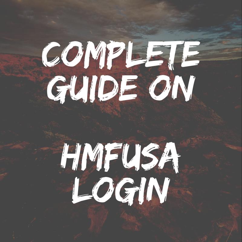 Hmfusa login- Hyundai Motor Finance USA Log in @ www.hmfusa.com