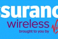 Assurance Wireless Login