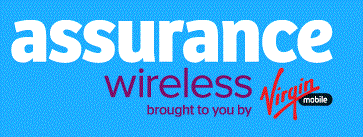 Assurance Wireless Login
