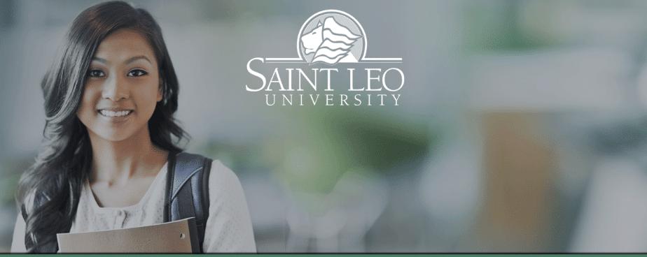 Saint Leo