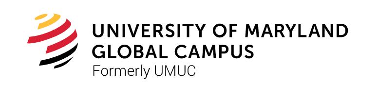 UMUC login