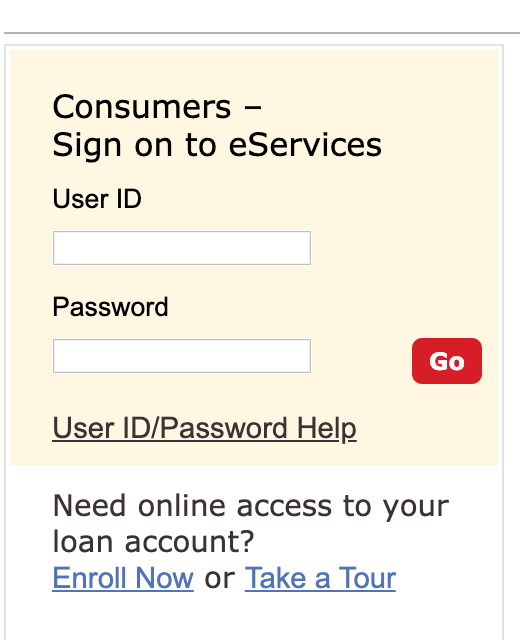 Wellsfargodealerservices Login – Wells Fargo Dealer Services Sign in