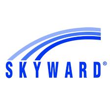 Skyward Pike