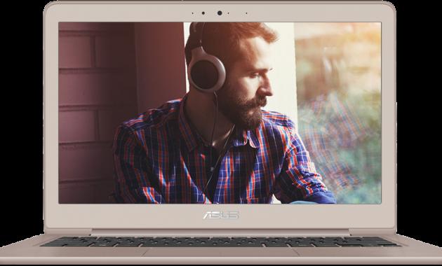 ASUS ZenBook 13 UX330UA-AH55