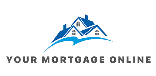 yourmortgageonline.com