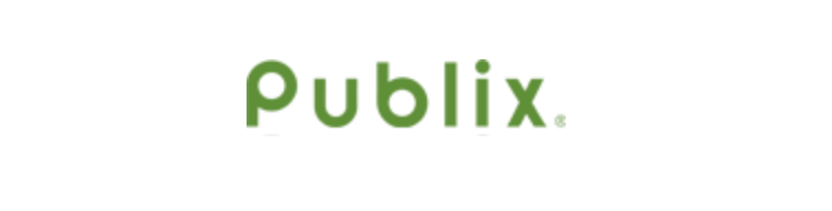 Publix Passport