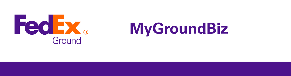 MyGroundBiz Login – My Ground Biz Account Portal Guide