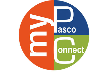 MyPascoConnect – Employee, Parent, Student Login Guide