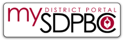 My District Portal Login – Student & Palm Beach @ mysdpbc.org