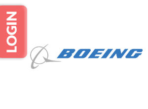 Boeing total access Login – Securelogon.Boeing.com Sign in