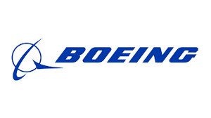 Boeing Total Access