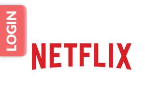 Netflix Login – How to Sign Up Get Account Free Netflix.com
