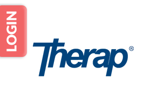 TherapServices Login – TherapServices.Net Sign in Guide