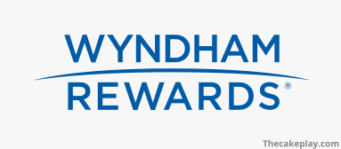 wyndham rewards login