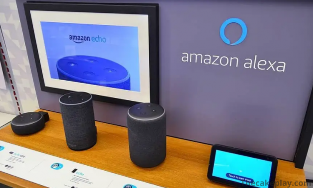 How to Use Alexa To Listen Remotely