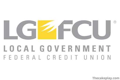 lgfcu mobile login
