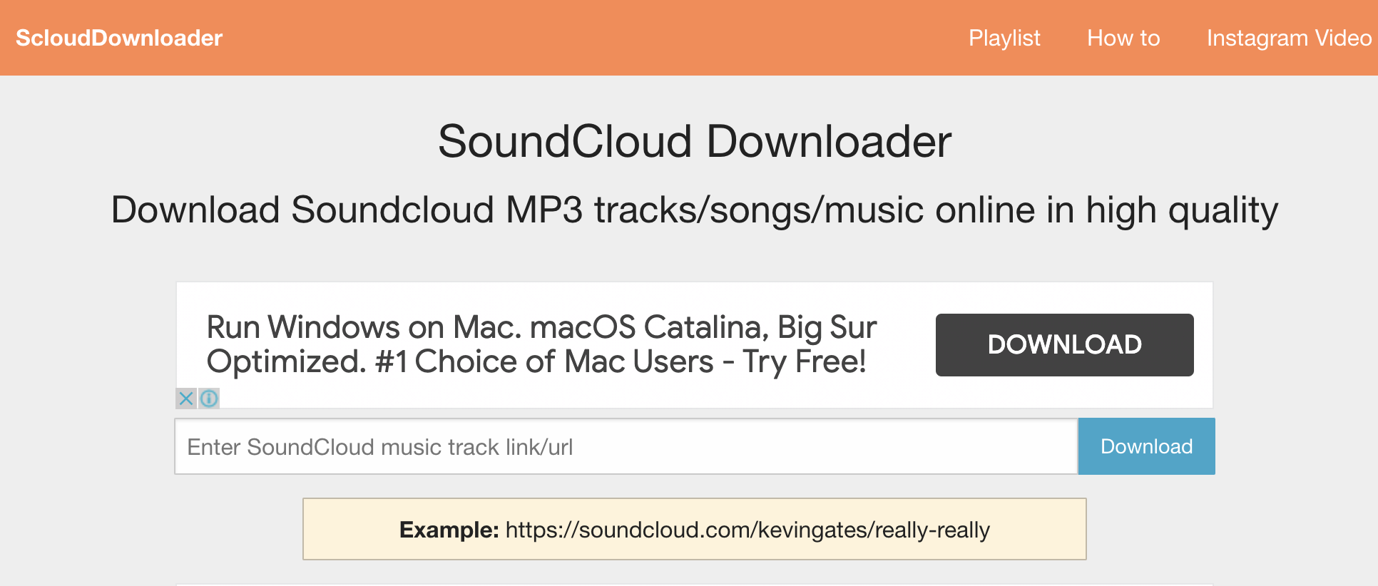 Mp3 Downloading App For Android