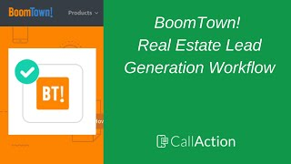 Boomtown Leads Login – Real Estate ROI Costs & Reviews
