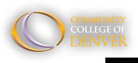 CCD Connect Login – Community College of Denver D2l Sign in