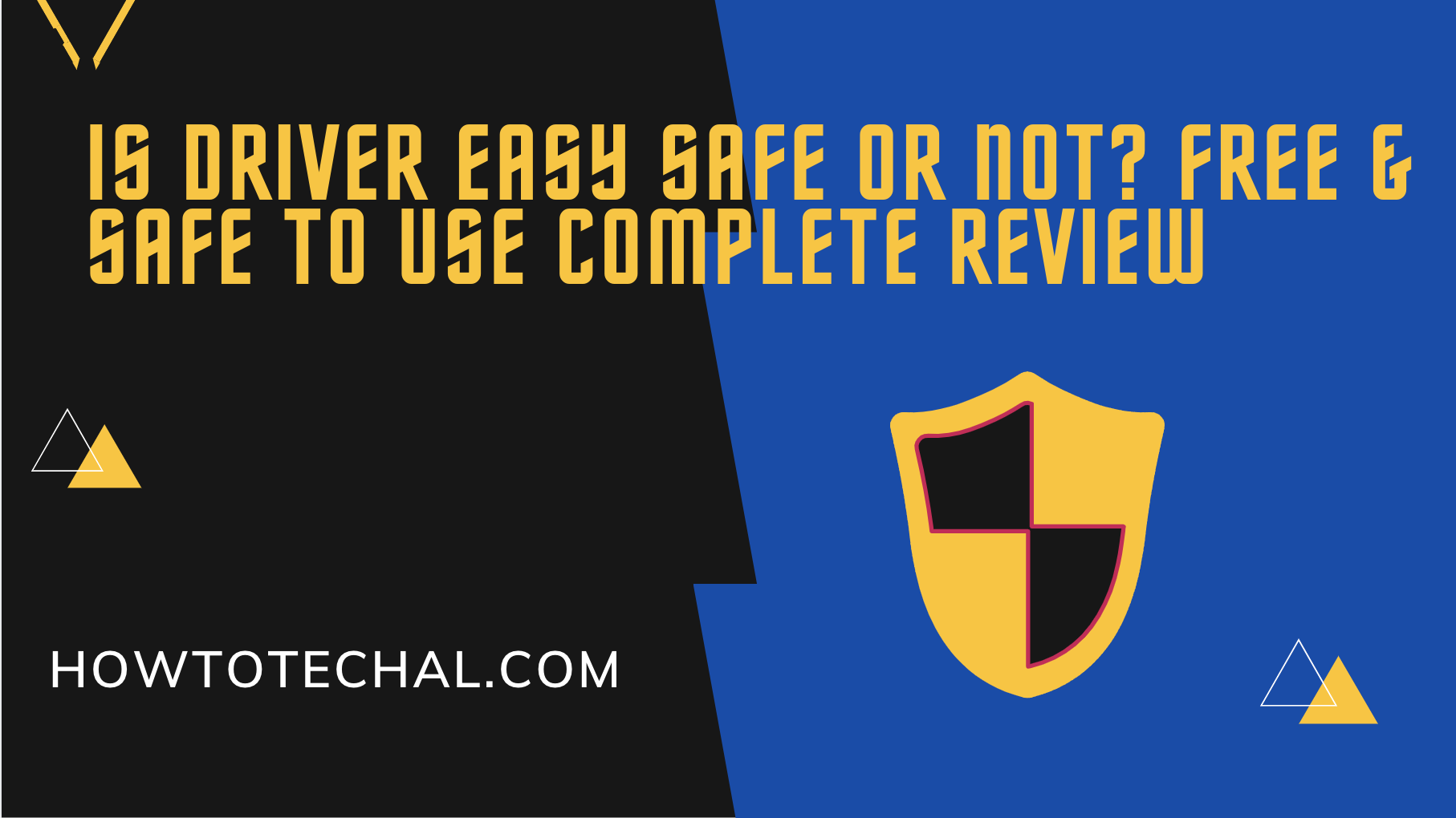 Avast Antivirus Review – Is Avast Safe To use for PC & Android