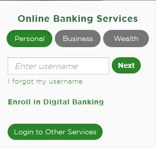 Chemical Bank Login – Online Ebanking Mortgage Payment, Sign in