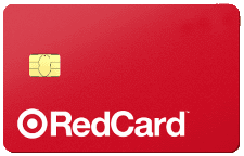 Target Redcard Login – Red Card Credit Card Payment Late Fees Guide