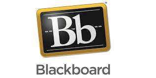 uml blackboard login