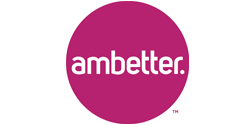Ambetter Login – www.ambetterhealth.com Health Sign in Portal