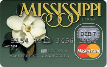 Eppicard MS Login – Mississippi Customer Number, App