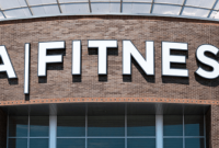 La Fitness Employee Portal Login