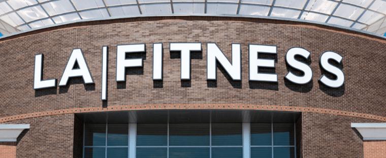 La Fitness Employee Portal Login & Sign in Guide