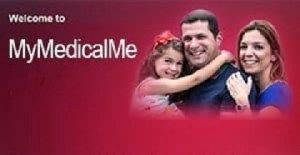 Mymedicalme – www.mymedicalme.com Login, Pay Medical bills