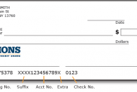 Visions Federal Credit Union Login