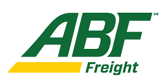 ABF Tracking – How to Contact Abf Freight Tracking?