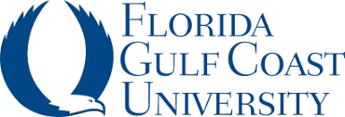 FGCU Canvas Login – Florida Gulf Coast University LMS Sign in
