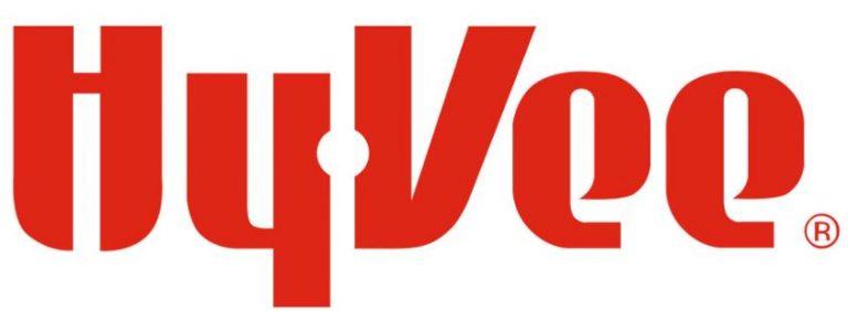 Hyvee Huddle Login – Huddle Hy vee Sign up Guide