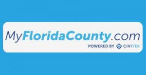 MyFloridacounty – www.myfloridacounty.com Child Support