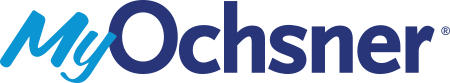 MyOchsner – my.ochsner.org Chart Login Portal Guide