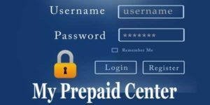 MyPrepaidCenter Login – Check Balance & Activate Card Online