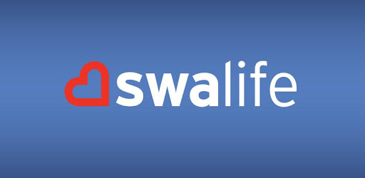 swalife retiree login