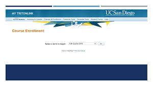 Ucsd Webreg – webreg ucsd.edu Email Login & Schedule Guide