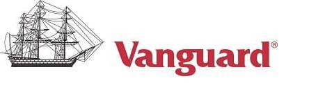 Vanguard Login – investor.vanguard.com Sign in Employee