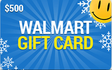 walmartgift register card