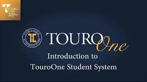 Touroone – Touro One Login, Student Portal Sign in Guide