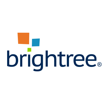 Brightree Login – Hospice, DME, Home Health, Careanyware