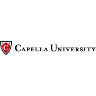 Capella University Login – My Capella.edu Student Sign in