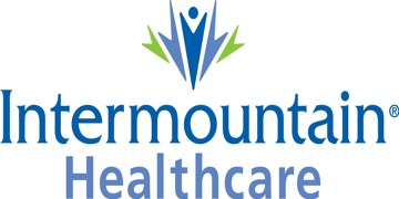 Intermountain Bill Pay Login – Healthcare Bill Pay Online